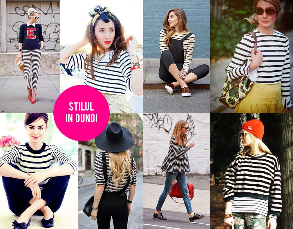 tinute-cu-dungi blog de fashion