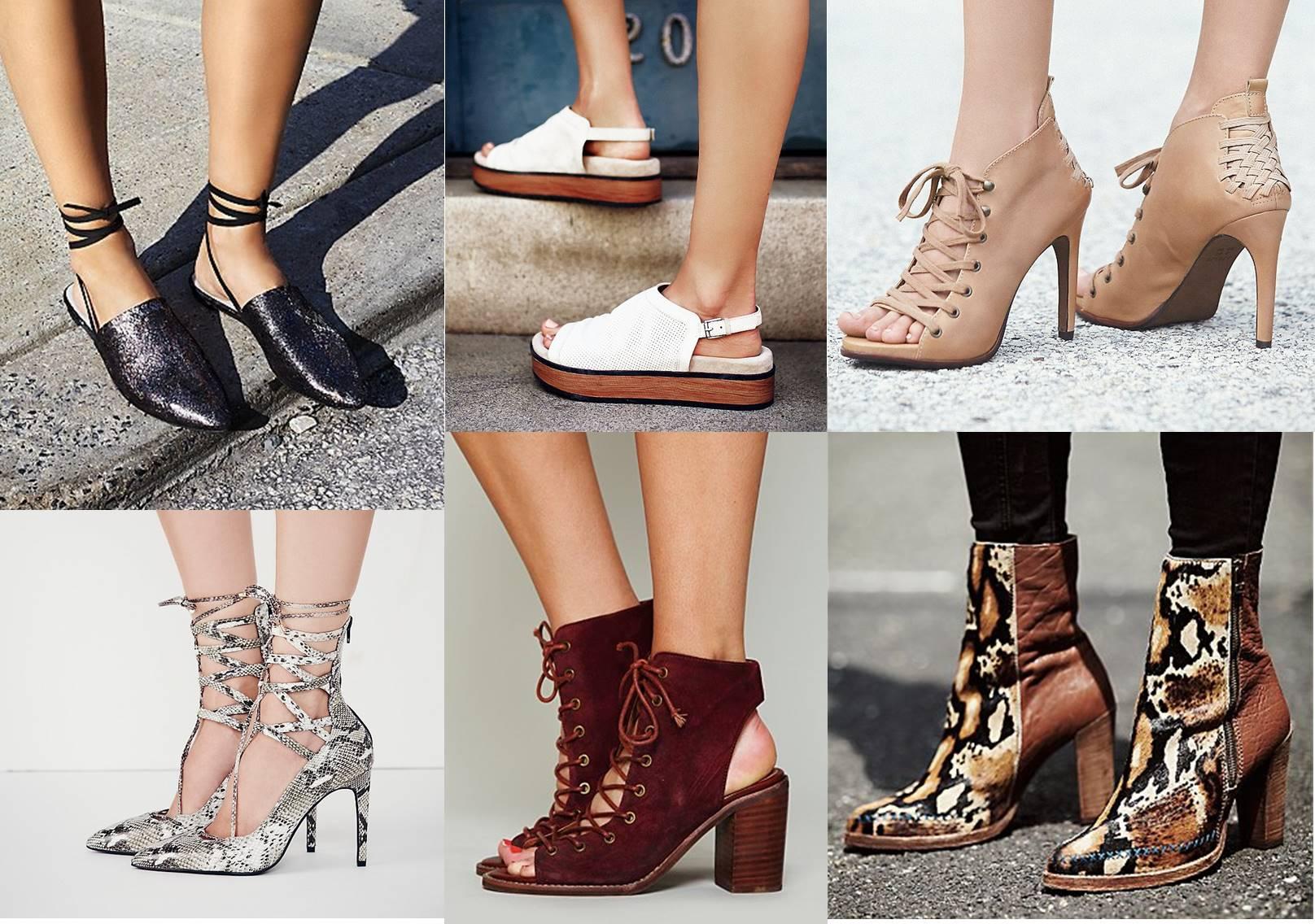 pantofi ocazie