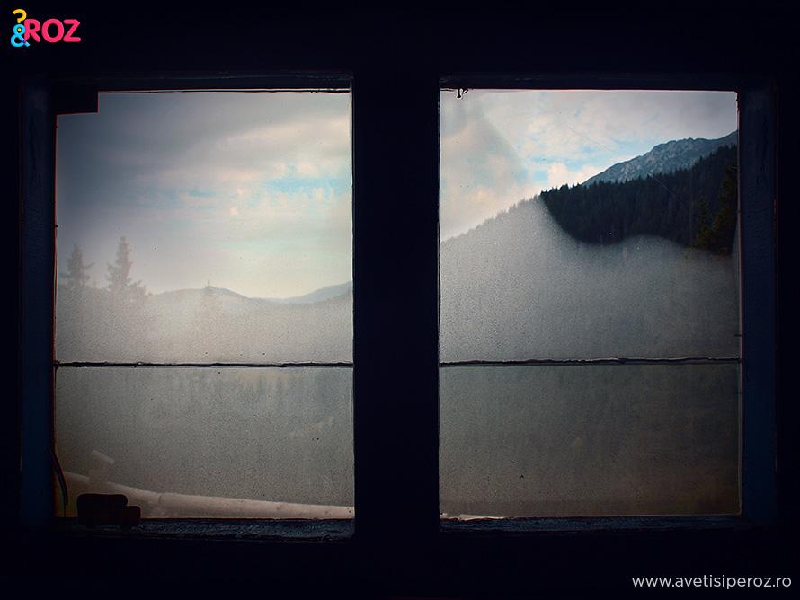 cabana-curmatura-piatra-craiului