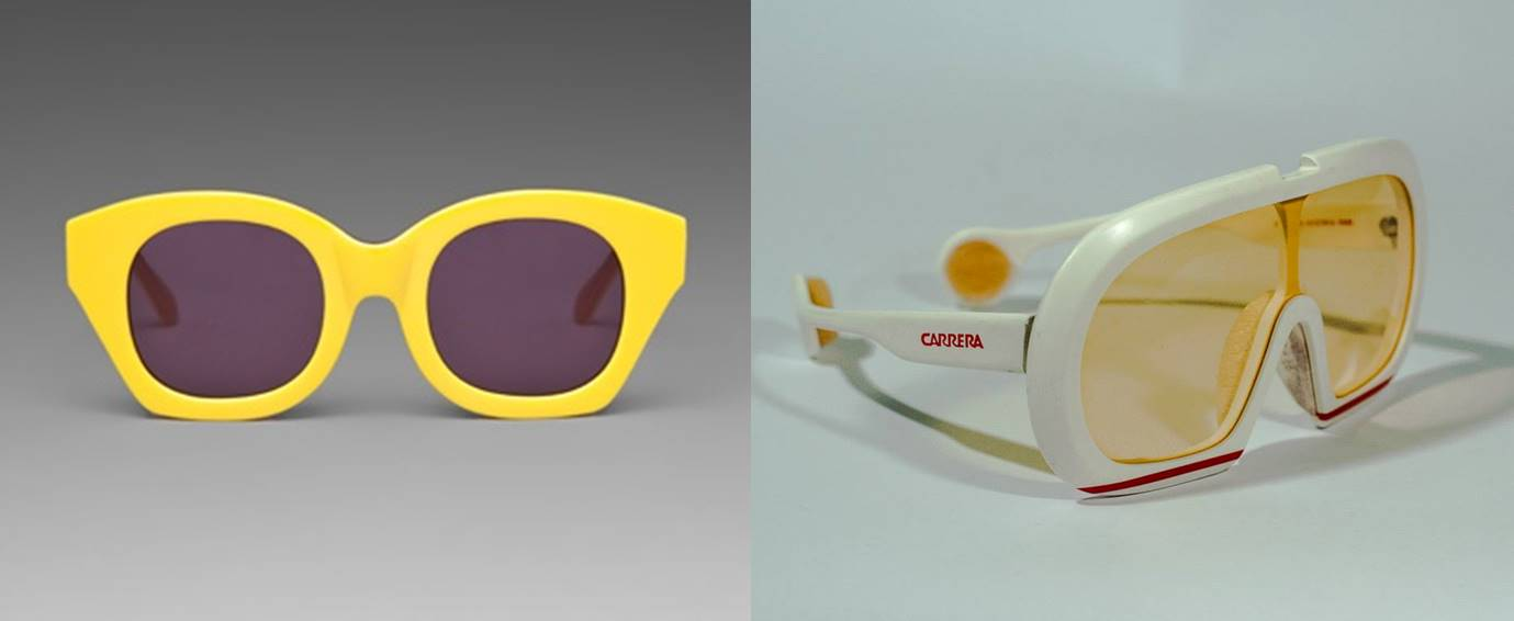 ochelari soare designer