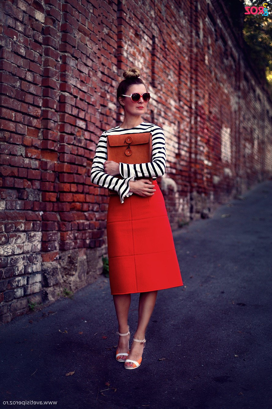 zara and asos office outfit