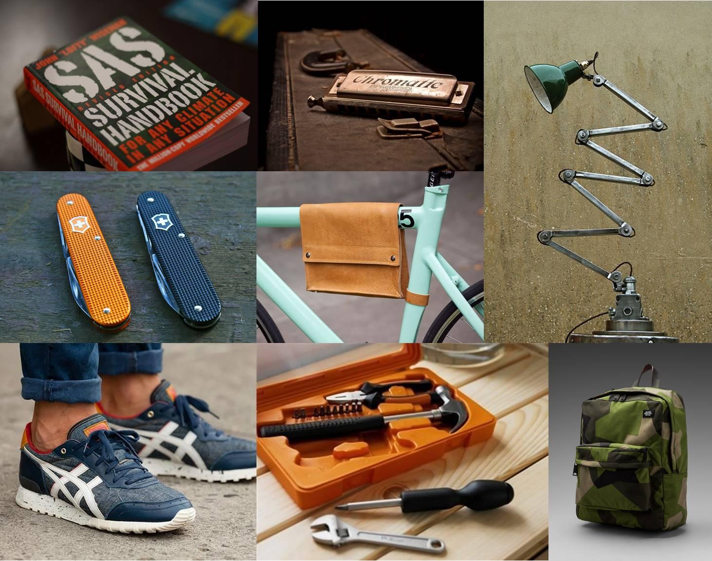 cadouri pentru hipsteri
