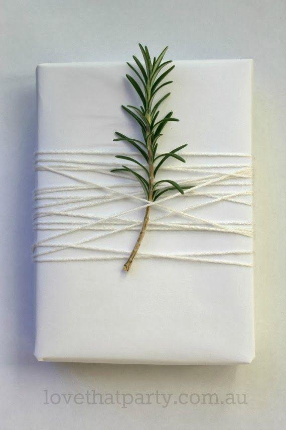 idei impachetat cadou