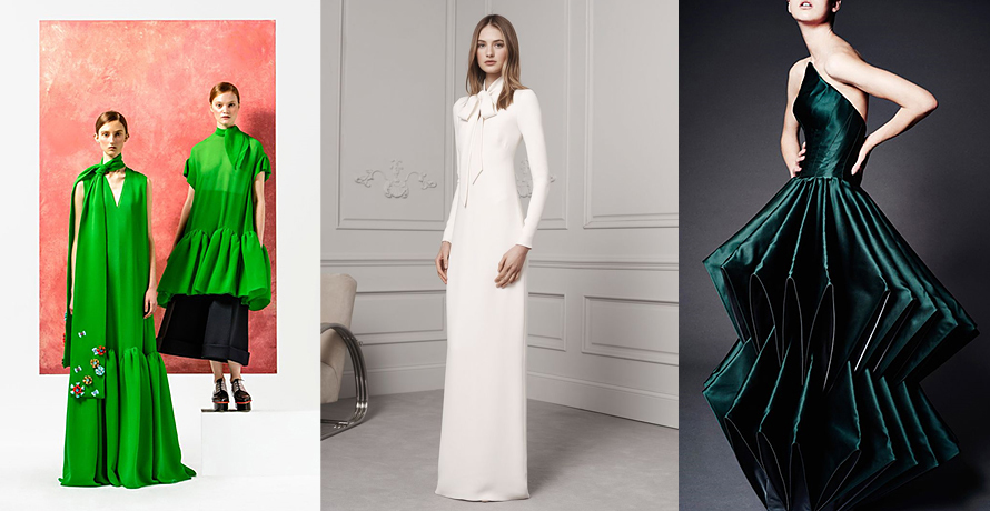 idei rochii revelion
