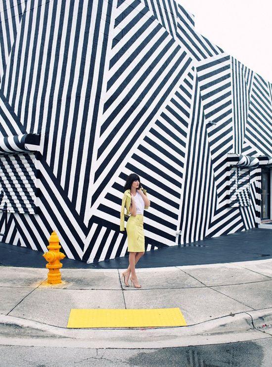 blog fashion idei