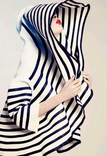 blog fashion romania