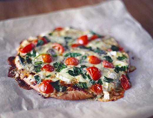 cum-tunezi-acasa-o-pizza-congelata