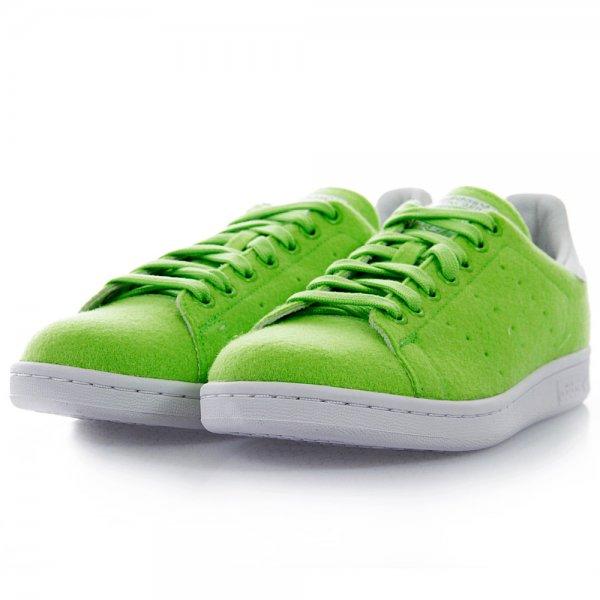 adidas-pharrell-tennis