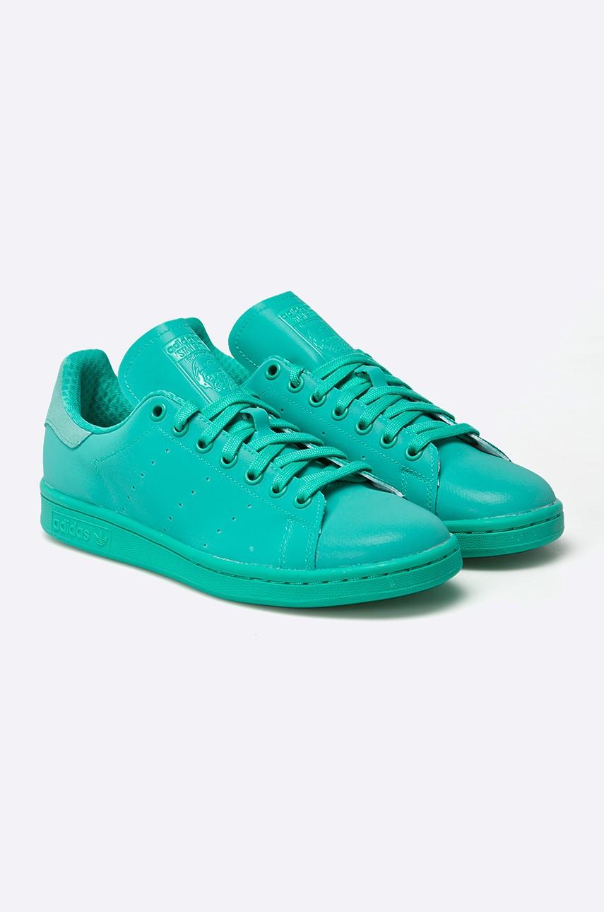 adidas colorati answear online