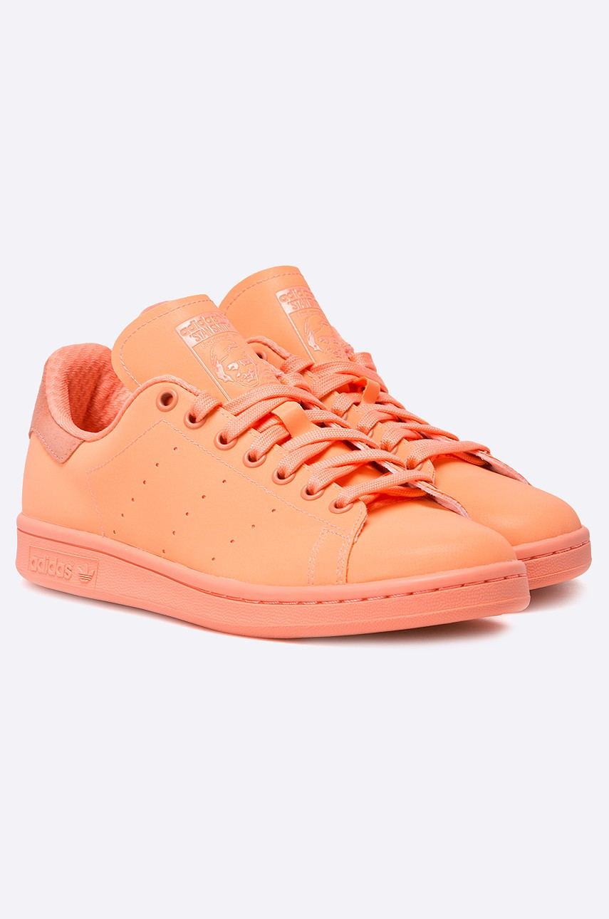 stan smith adidas somon