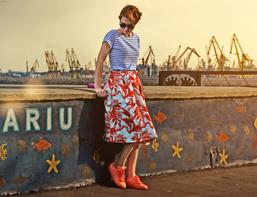 sun plaza reduceri blog fashion