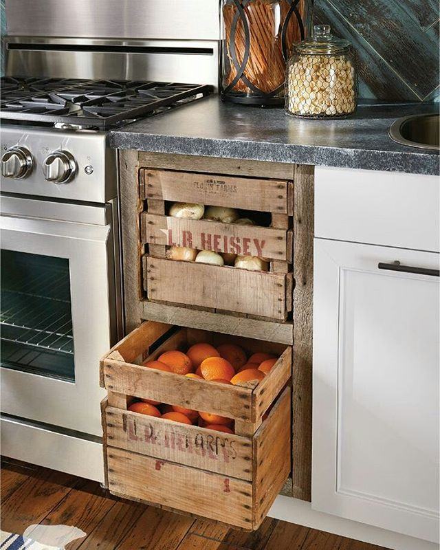 cool-alternative-to-traditional-drawers