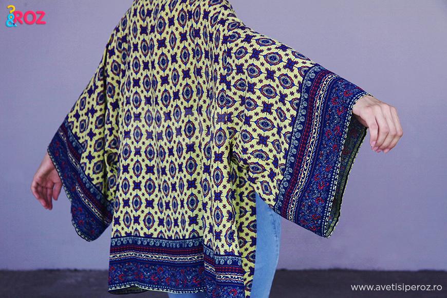 kimono vara reduceri