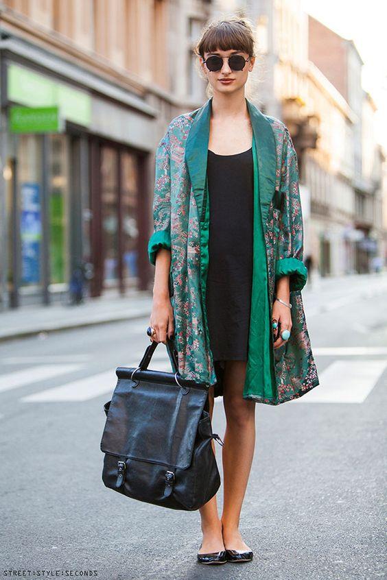 kimonos ideas
