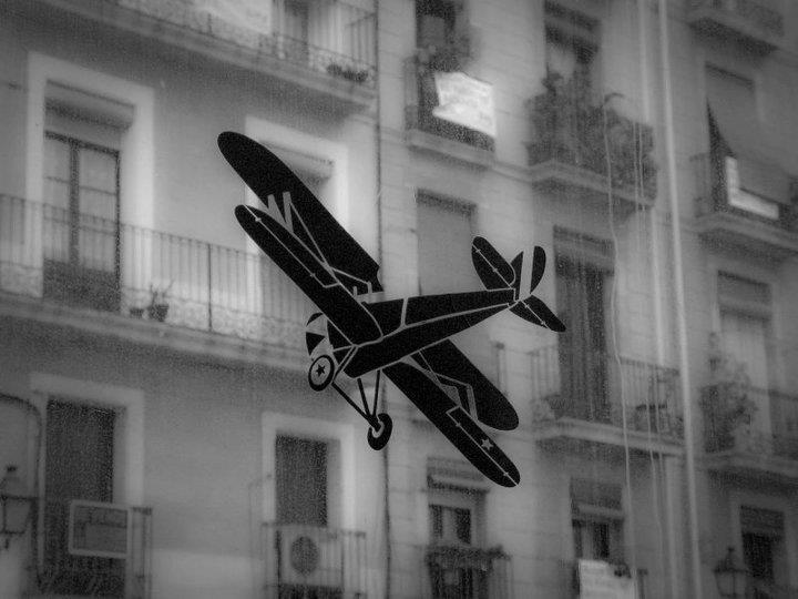 oferte avion low cost