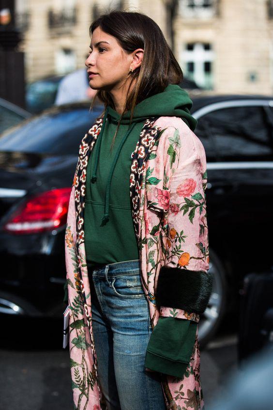 trends 2016 kimono