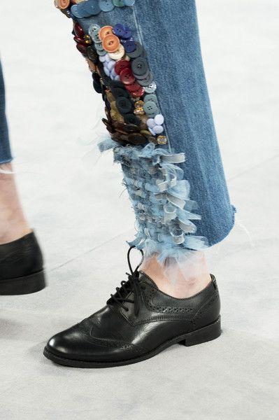 details-2016-fashion