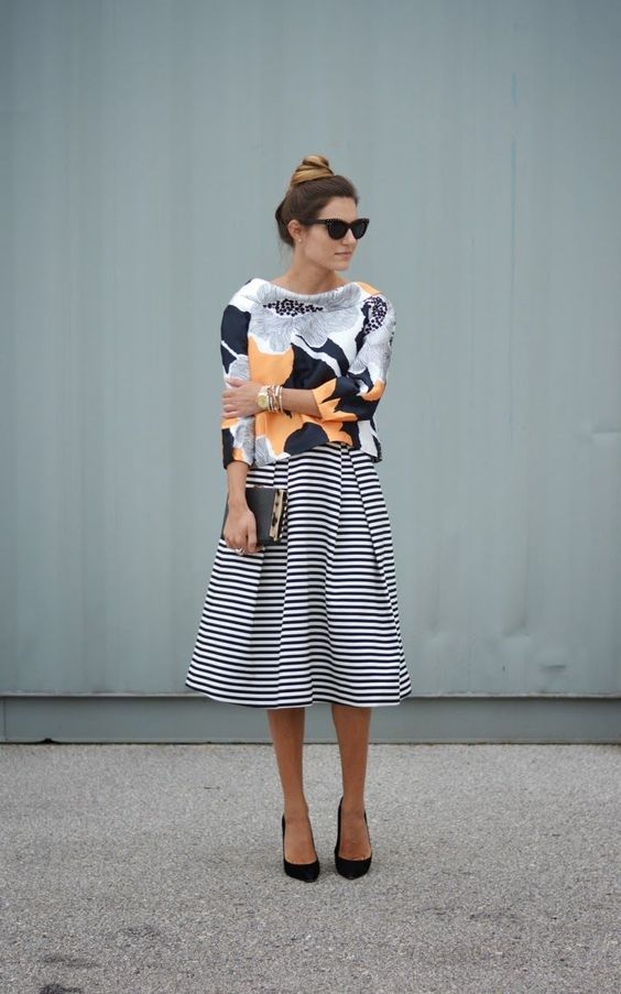 outfit-with-stripes