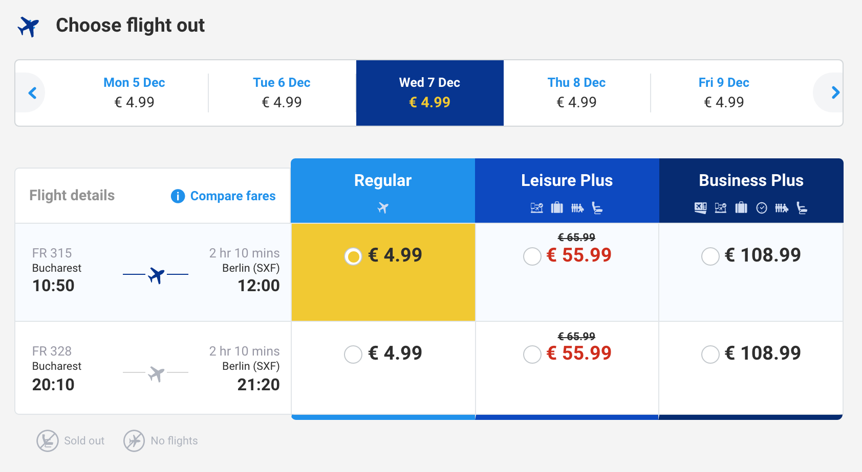 bilet-avion-ieftin-decembrie
