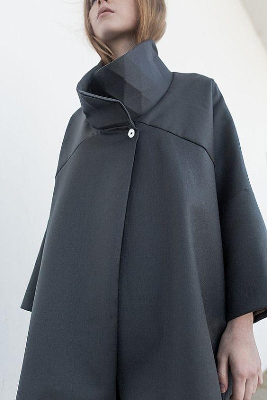 contemporary-fashion