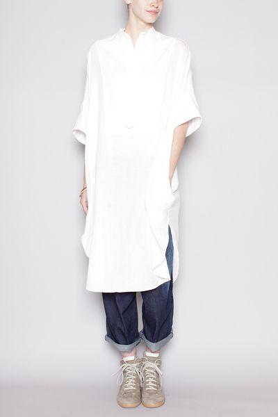 fashion-ideas