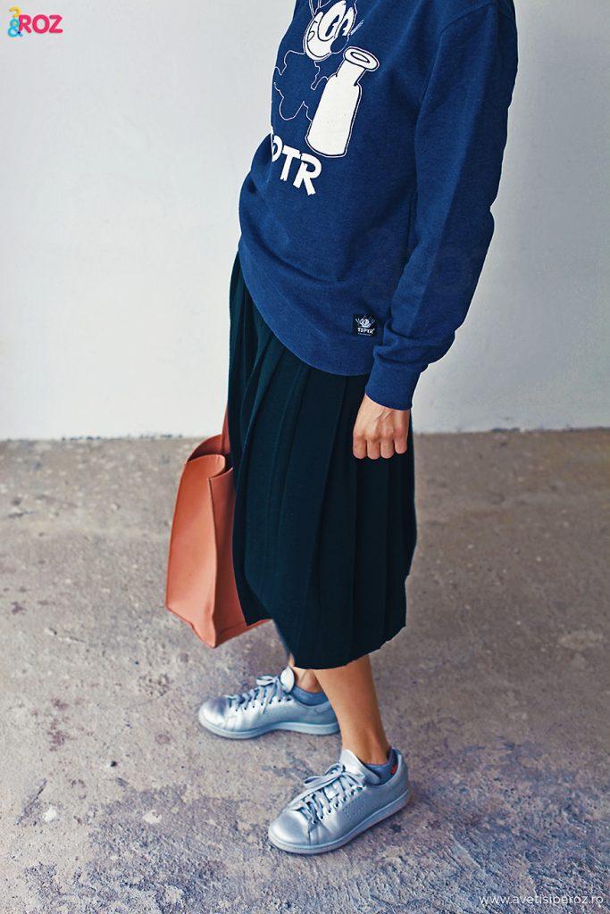 fusta-uniqlo-si-adidas-raf-simons