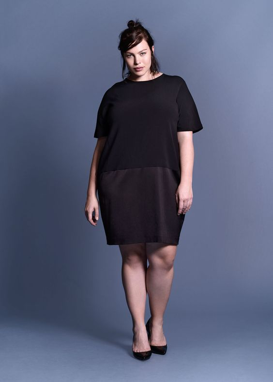 idei-tinute-plus-size