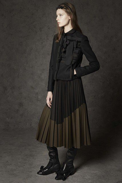 inspiration-pleated-skirt