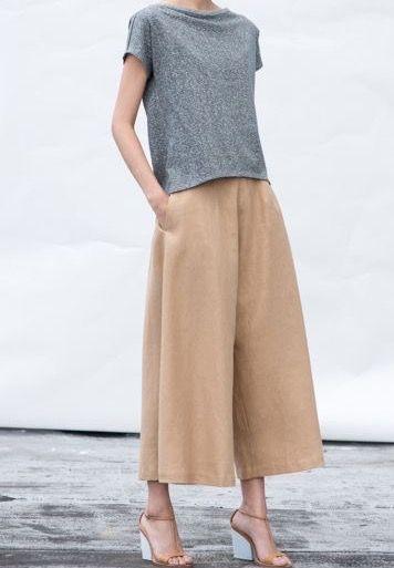 look-minimalist