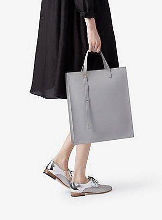 minimal-bag