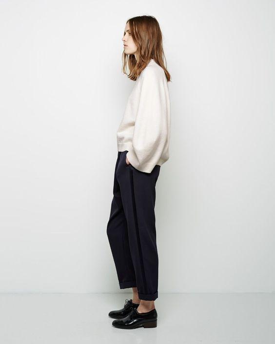 minimal-chic