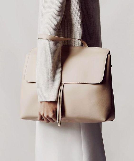 minimalism-ideas
