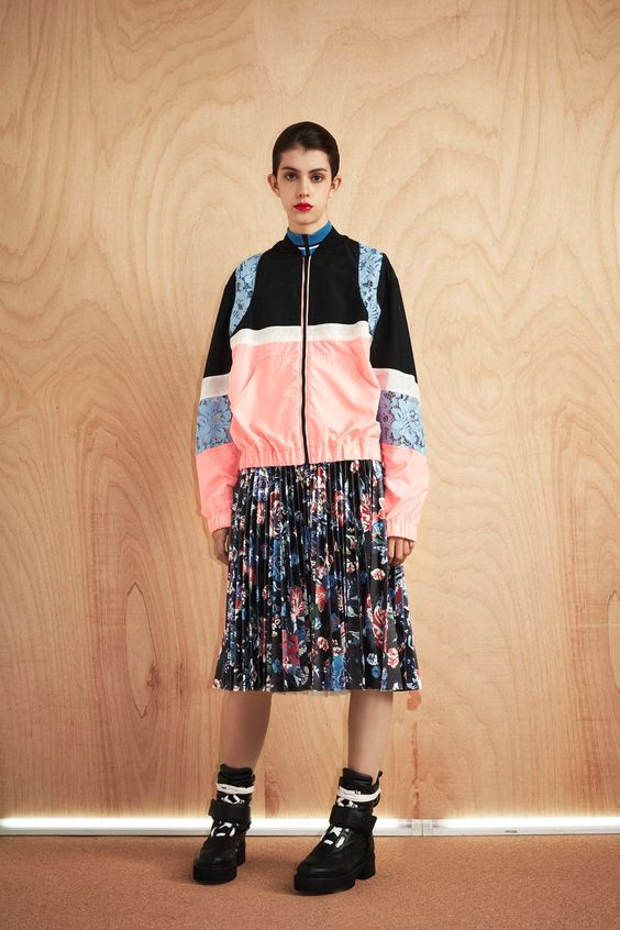 msgm-resort-2017-collection