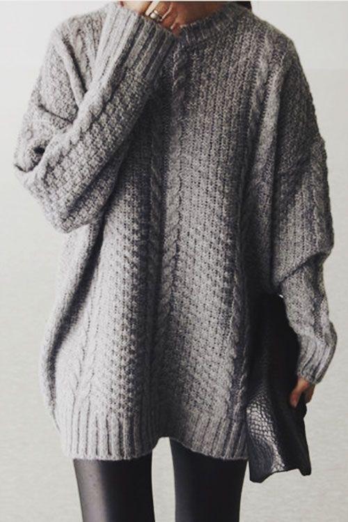 pulovar-xxl