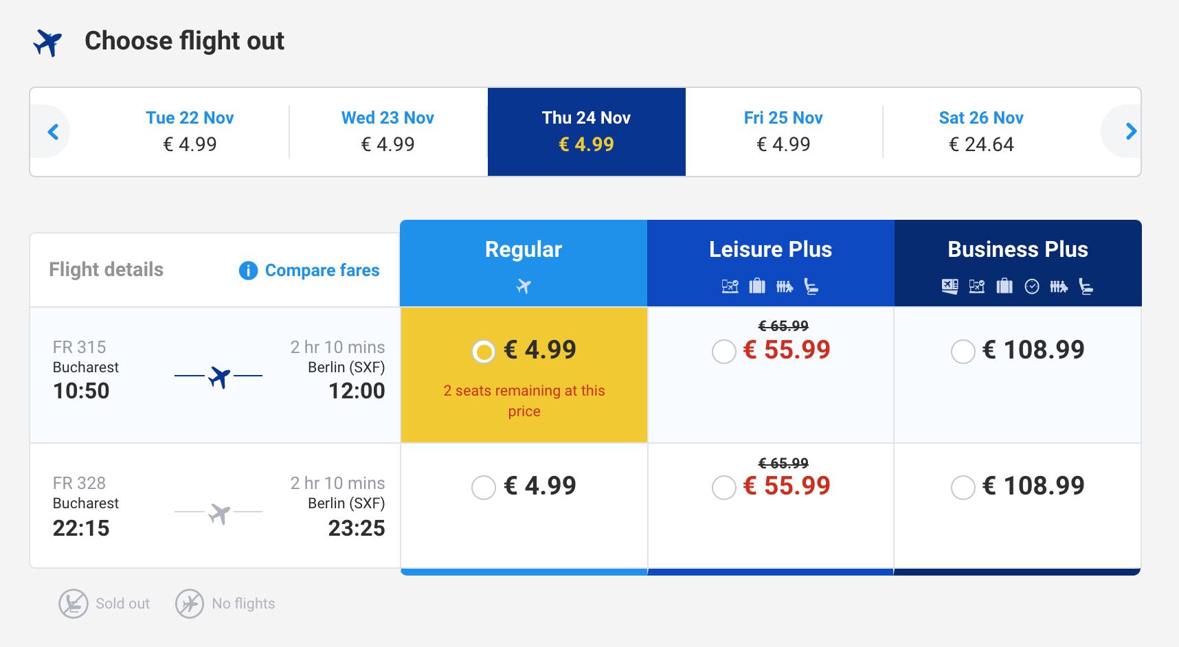 ryanair-oferta-bilete-avion