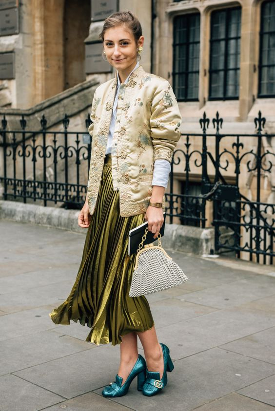 styling-plated-skirt