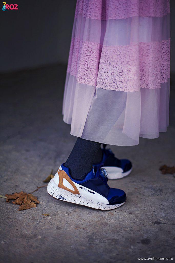 puma-x-mcq-sneakers