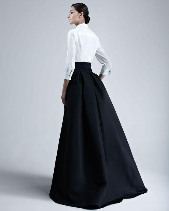 carolina-herrera-gown