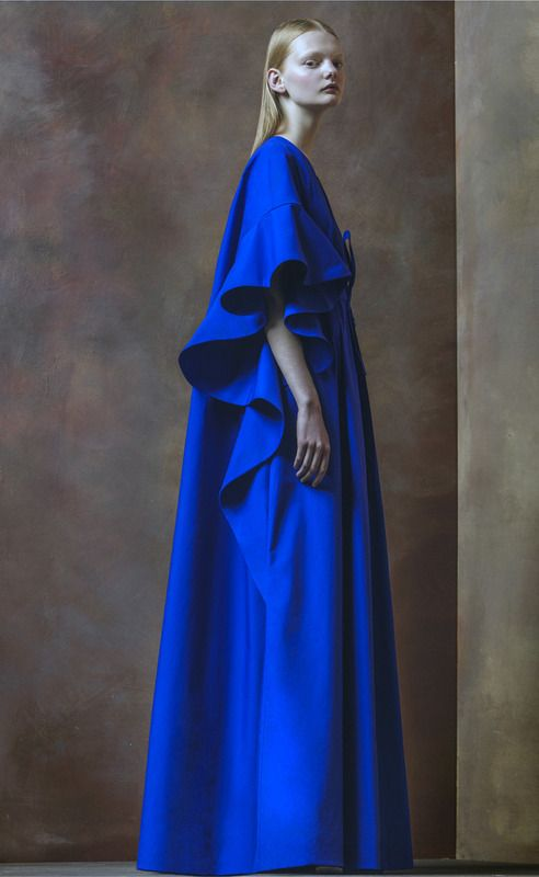 delpozo-blue-dress