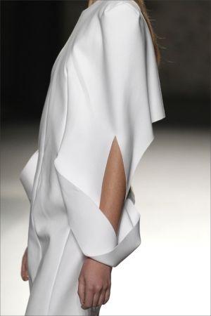 minimal-fashion