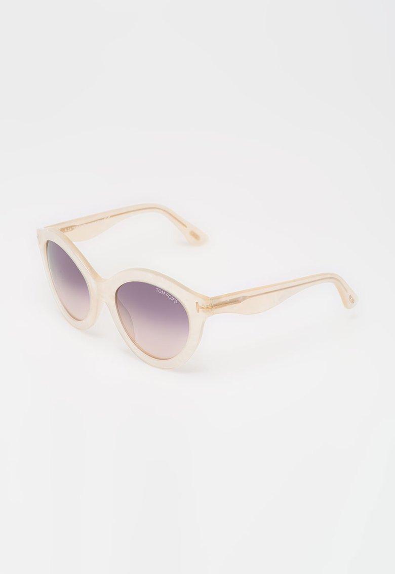 ochelari-soare-tom-ford