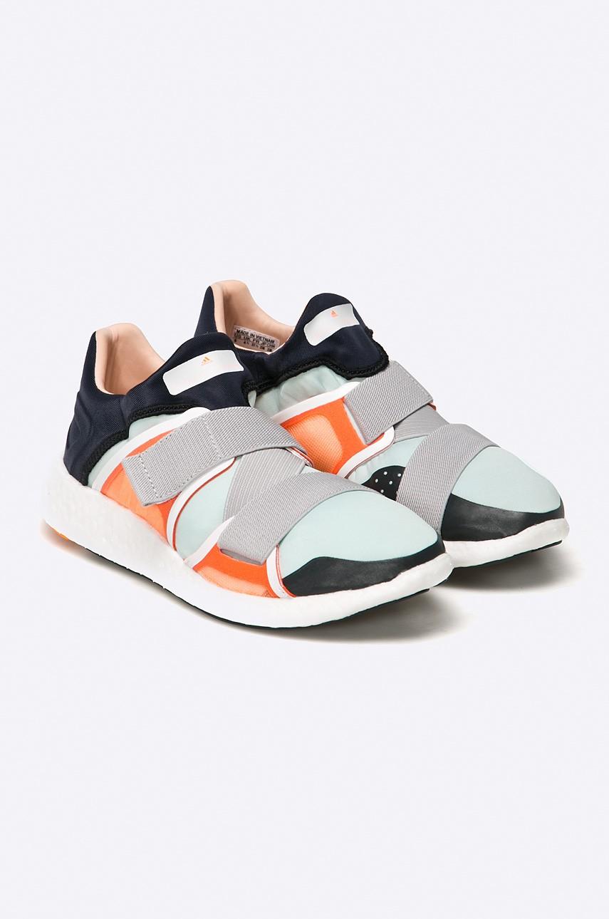 pantofi-sport-stella-mccartney-adidas