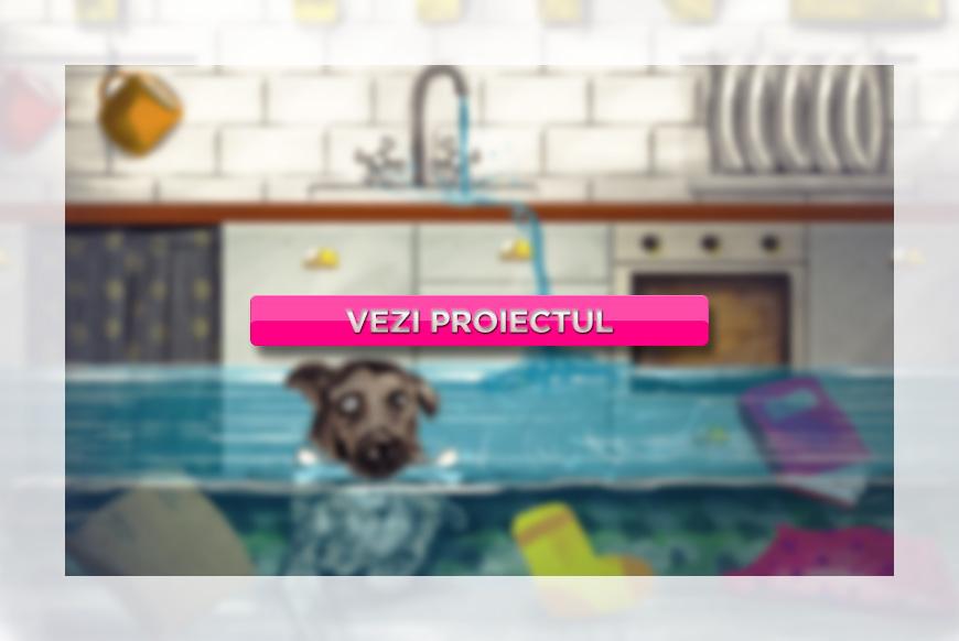 proiect-dlink-aveti-si-pe-roz