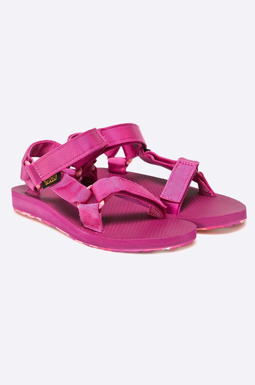 sandale-roz-teva