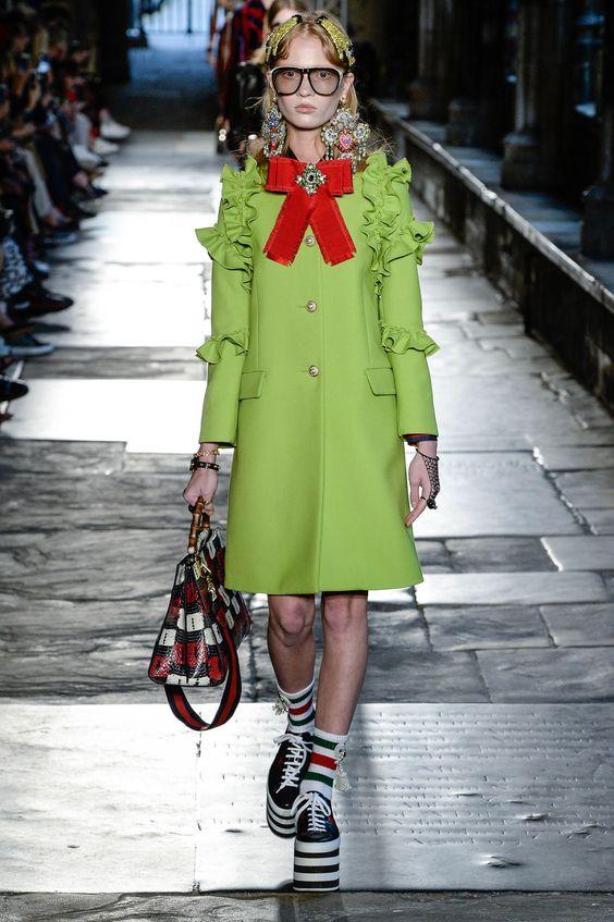 2017-fashion-trends