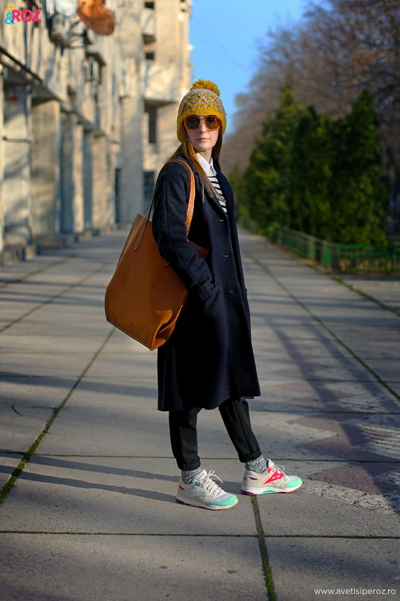 casual-look-fashion-blogger