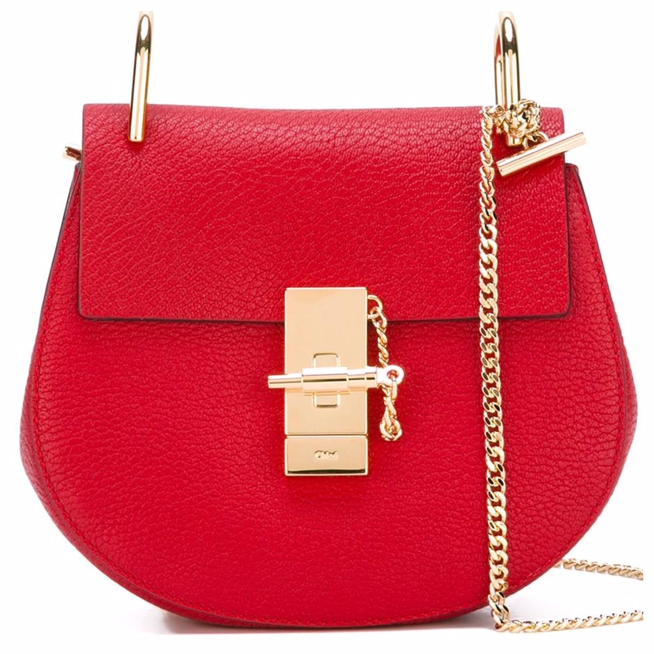 chloe-shoulder-bag