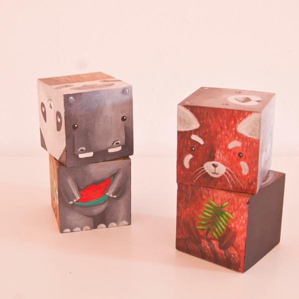 cuteopuzzle-andra-badea