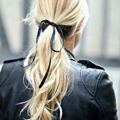 easy-hairdo