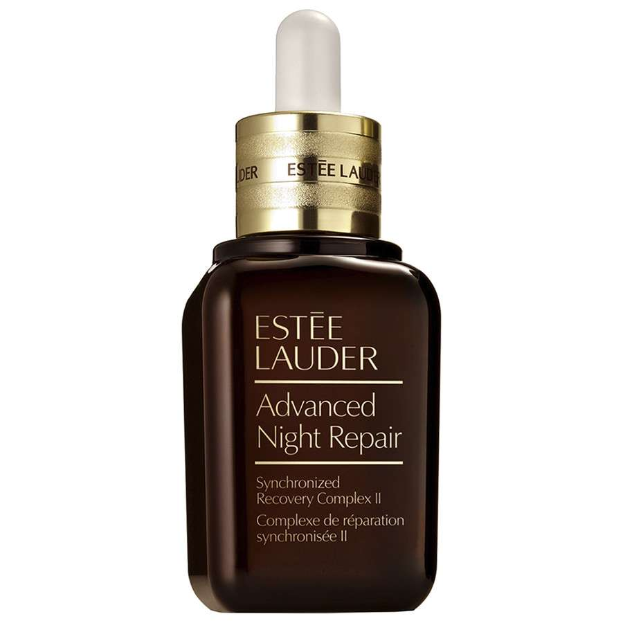 estee-lauder-night-repair
